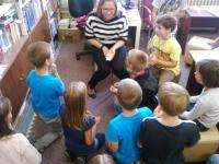 Osmijako v školskej lavici