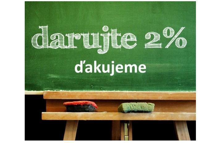 2percenta