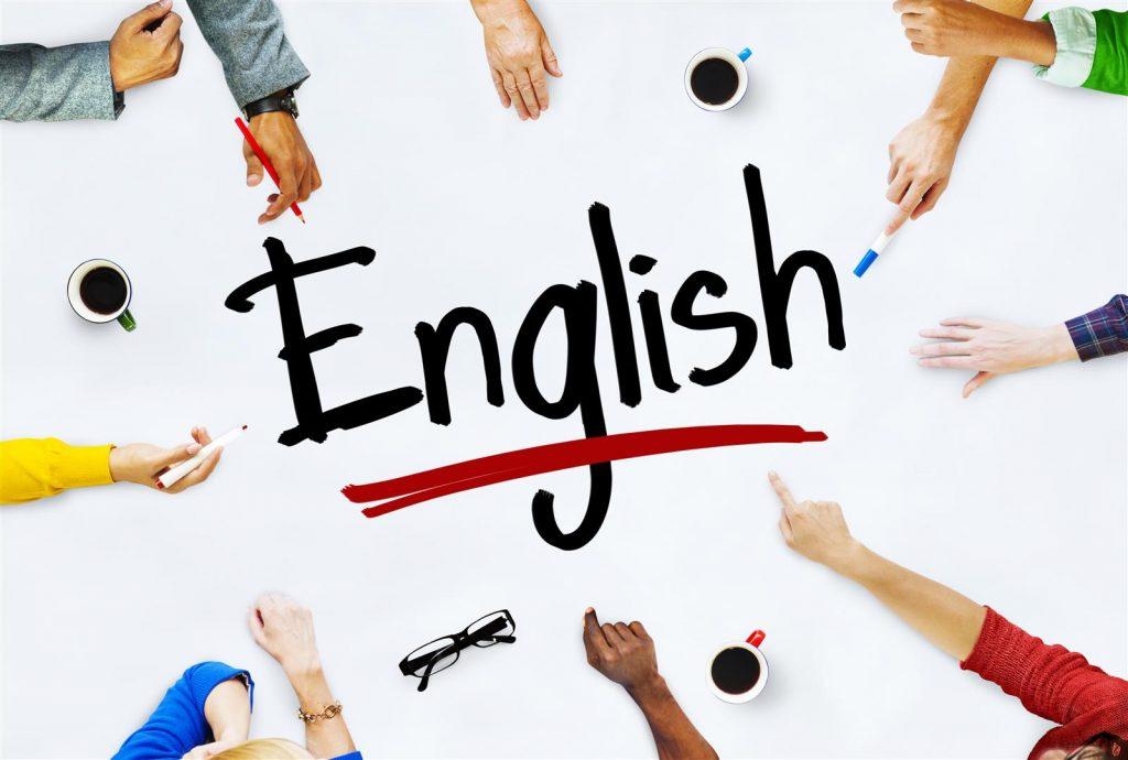 English1-1024x690