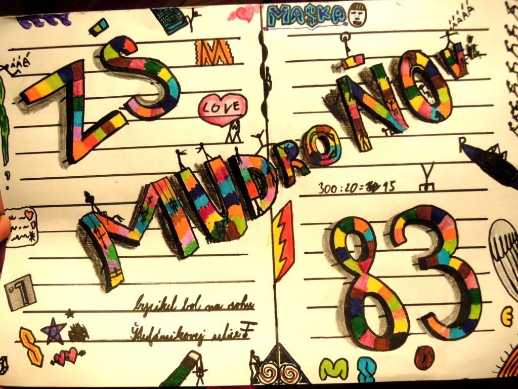 mudr_sllide_002-1024x768